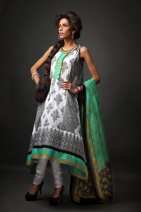 .: Anglo Indian, Color, Amazing Design, Clothing Industrial, Add Sleeve, Beautiful, Clothing Indian, Modern Churidar, Cotton Clothing