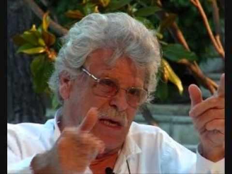 Συνέντευξη Κώστα Τσόκλη στο Θανάση Λάλα, 3-7-2010.wmv