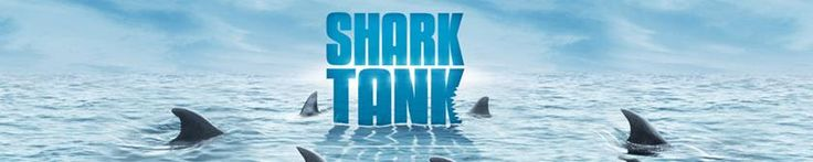 SHARK TANK  FabTur 4.0  Prémio de 15.000 para o melhor negócio!