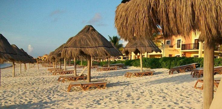 Las mejores opciones para conocer México - http://www.absolut-mexico.com/las-mejores-opciones-conocer-mexico/