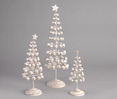 Les 25 Meilleures Id Es De La Cat Gorie Sapin Artificiel Pas Cher Sur Pinterest Christmas Tree