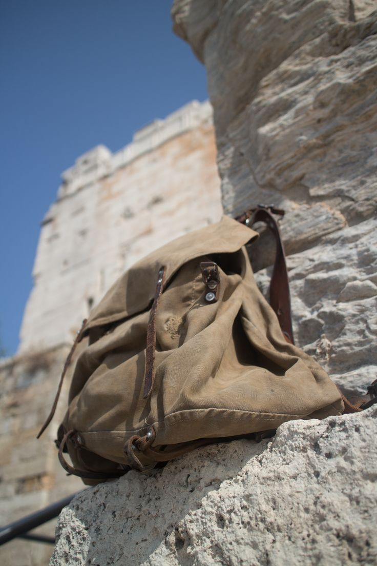 The Propyleae, Acropolis, Athens, Greece, SwedishRucksack.com