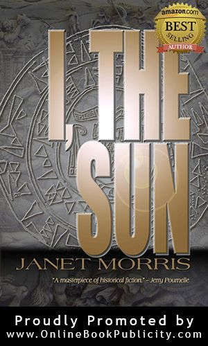 I, the Sun is a masterpiece of historical fiction. It tells a great story while accurately creating the world of the Hittites and their best known emperor. http://www.onlinebookpublicity.com/ancient-historical-adventure.html #marketing by: http://www.pinterest.com/bookpublicist Meet the author: http://www.pinterest.com/tempusthales #Hittite #culture #ancient #history #Tutankhamun #Suppiluliumas #YA Request free marketing information here: http://www.onlinebookpublicity.com/bookpromotion.html