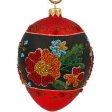 Christmas Tag Christmas Tree Ornaments And Christmas Ornament