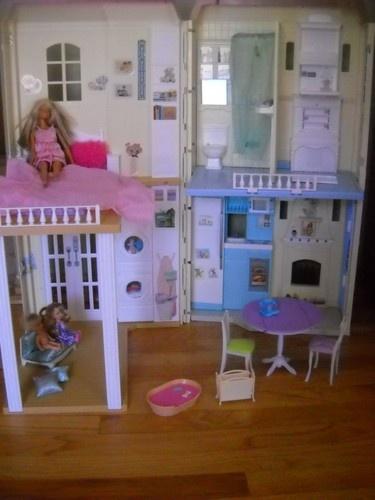happy family doll house - 28 images - hape happy family doll house