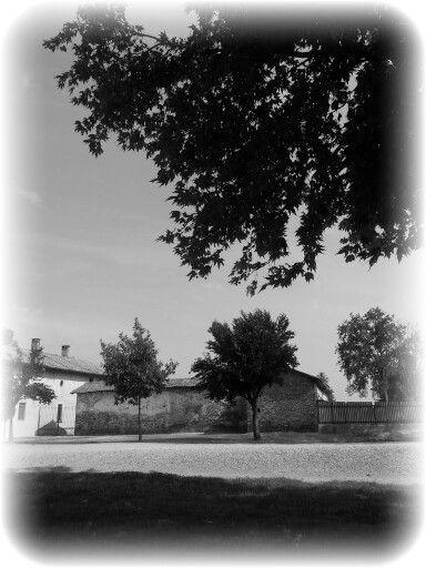 Cascina Di Pavia