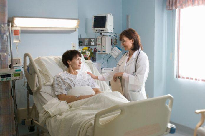 Profesi Paling Menjanjikan - Dokter dan Perawat