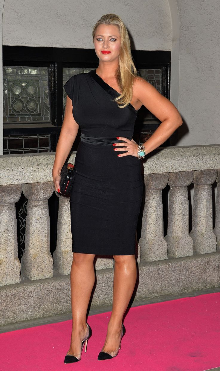 Celebrity Weight and the lies that fuel our disordered ...