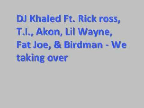 akon freedom lyrics free