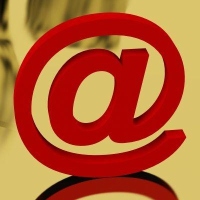 Comment écrire un email professionnel en 4 points de réussite - http://www.faire-connaitre-mon-entreprise.fr/communication/comment-ecrire-un-email-professionnel/