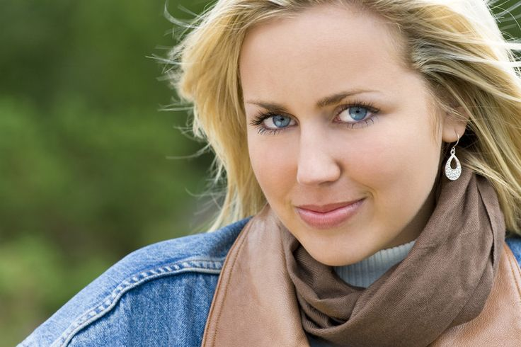 Kenzie Vaughn