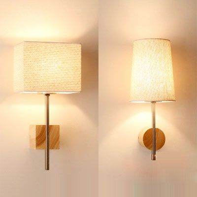443 best Wall Lamps images on Pinterest | Sconces, Wall lamps and Lamps