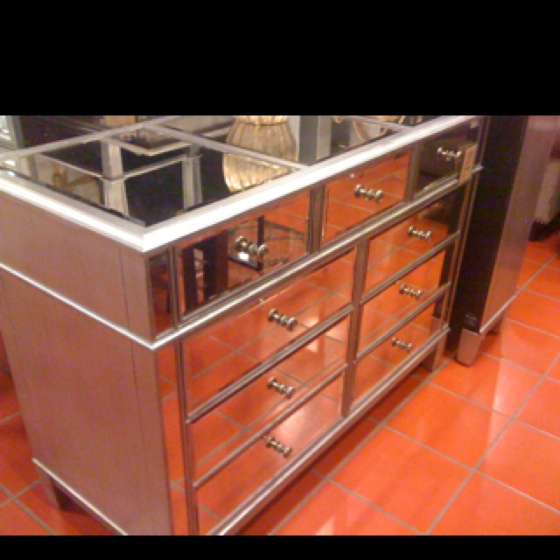 Pier 1 Mirrored dresser. 47 best From my house images on Pinterest   Aguas frescas  Mexican