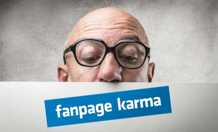 Impariamo a utilizzare Fanpage Karma, social media management tool gratuito per analizzare e monitorare la concorrenza su Facebook e non solo.