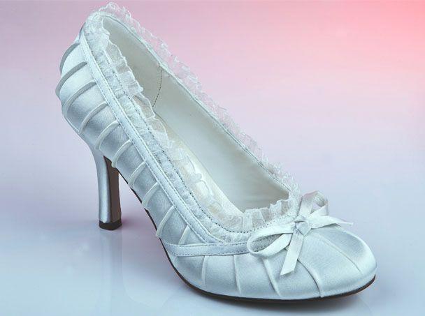 Candice - 8cm heel