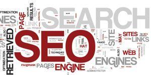 Σεμινάριο Search Engine Optimization (SEO), Προώθηση Website. H δημιουργία ακόμη και του τελειότερου αισθητικά και τεχνικά website θεωρείται αποτυχία εάν δεν περιλαμβάνει μία πολύ ικανή βελτιστοποίηση των αποτελεσμάτων αναζήτησης από τις αντίστοιχες μηχανής. ΤοSearch Engine Optimization, είναι αυτό το οποίο θα Σεμινάριο Search Engine Optimiza...