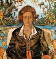 witkacy portrety - Recherche Google