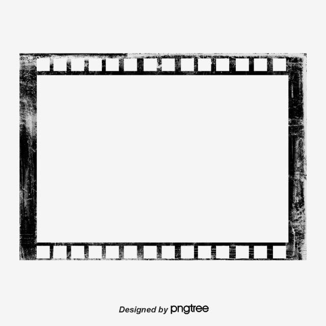 Video Clipart Frame Clipart Video Borders Black And White Film Film And Television Video Borders Black White Television Frame Clipart Video Film Army Wallpaper