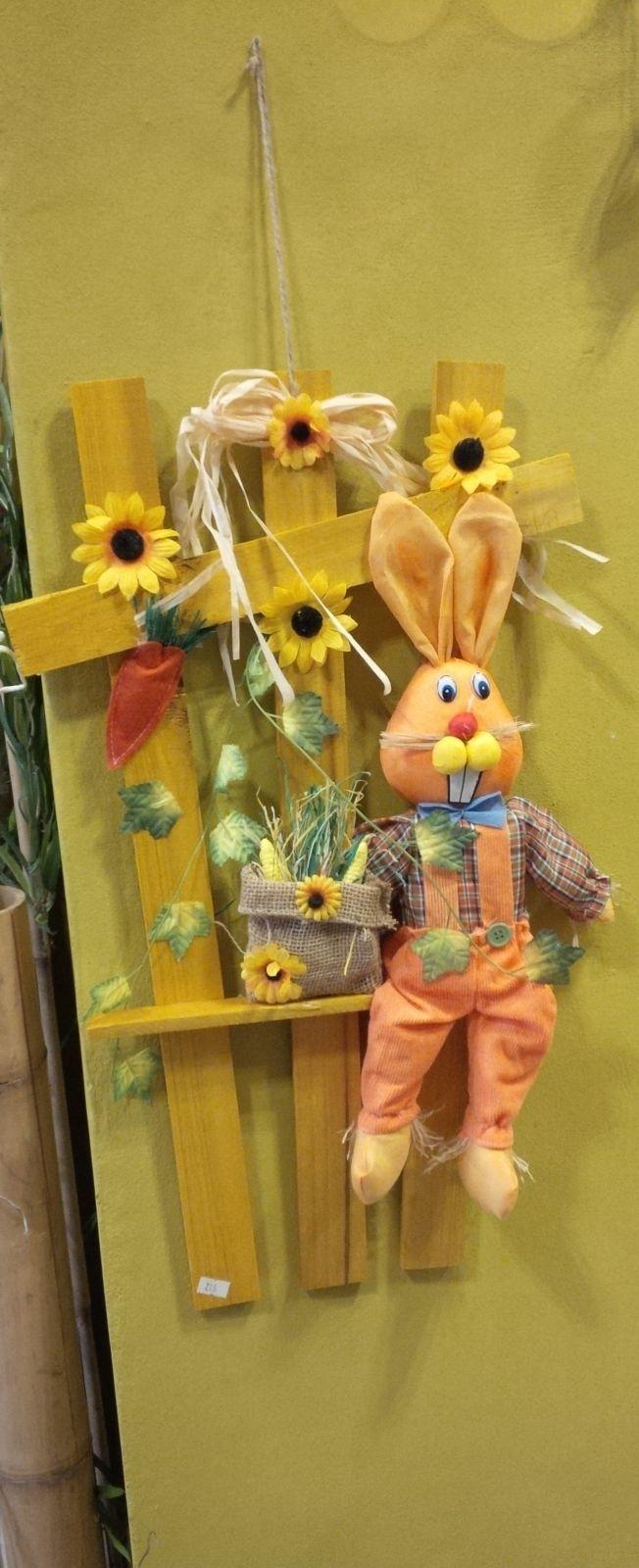 Kategorie květin Velikonoce a jaro : Květinářství Plzeň