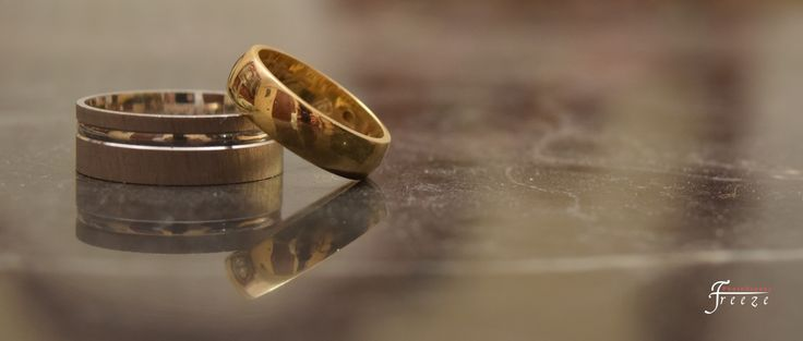Ring by Mahmoud Veron on 500px