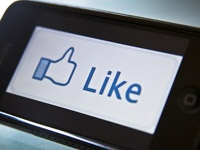 Protect Yourself From Facebook Scams