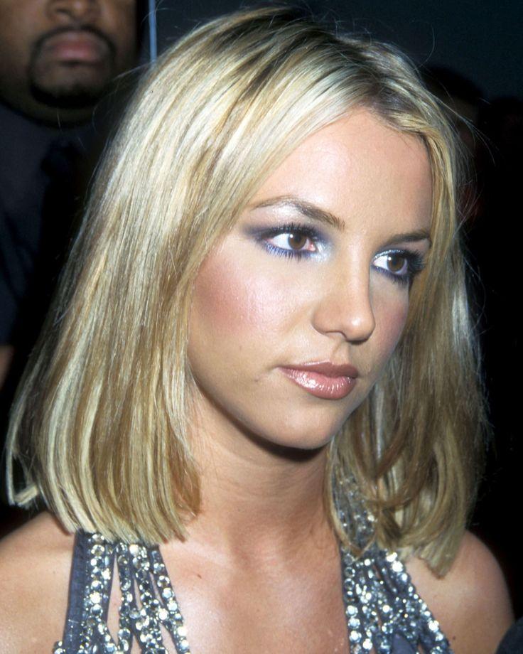 18 Makeup Mistakes Everyone Made As A Teen