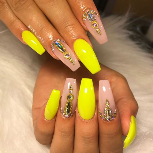 Best Nail Art 15 Best Nail Art Images Pinterest