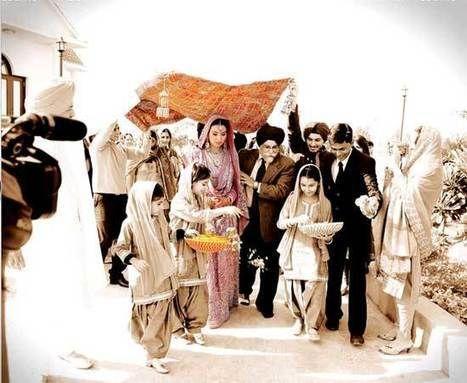 Top Wedding Photographers in Delhi NCR