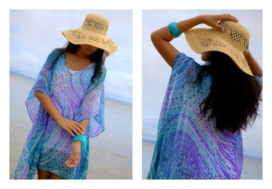 Want to #win one of our beautiful kaftans? Well head over to Styling You Sprint Competition?  http://www.stylingyou.com.au/2013/08/spring-giveaway/