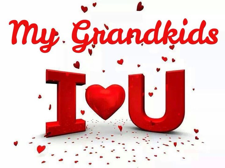 Valentines Day Quotes For Grandma: 454 Best LOVE OF GRANDKIDS Images On Pinterest