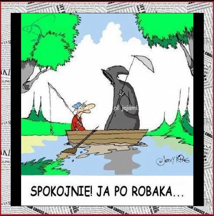 Odwiedz nasza strone i zobacz wiecej www.jajami.pl