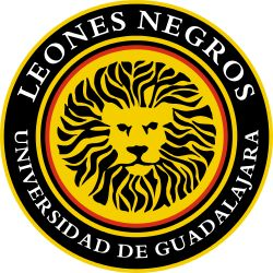 Club Universidad de Guadalajara - Liga MX