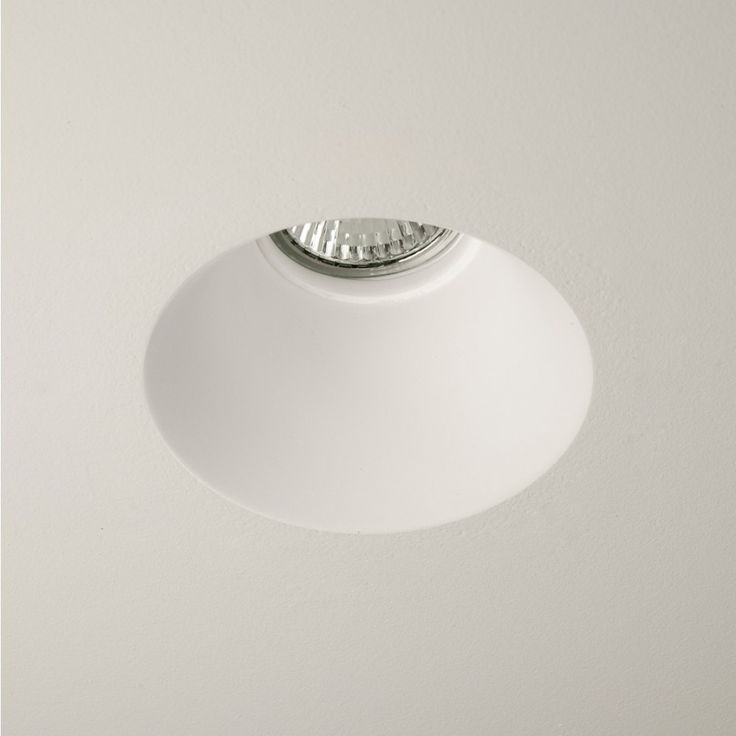 ceiling recessed trim uk by fix downlights ukew downlightsdownlight light co mains spotlights spotlightstrim fitting led fixed
