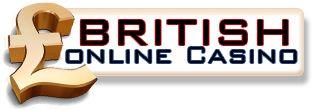 Pink Panther Slot | British Online Casino