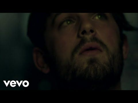 Kings Of Leon - Use Somebody (Official Video) - YouTube Music