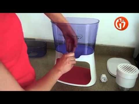estufas modernas a gas argentina warez