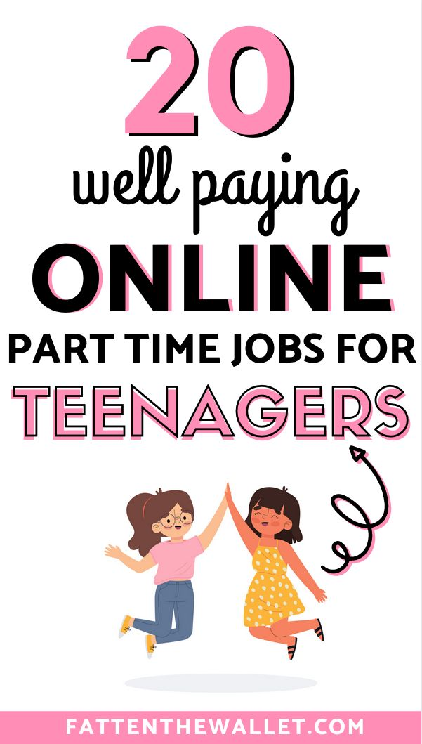 Pin On Extra Money For Teens College Students