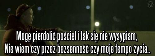 NIC †