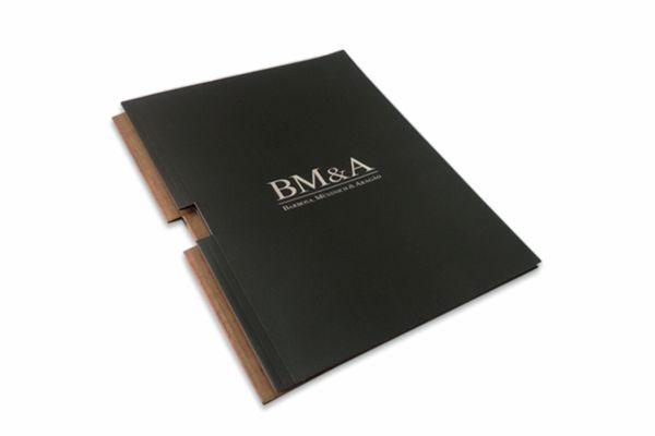 Gráfica, Cartões, Envelopes, Pastas   Pastas Personalizadas