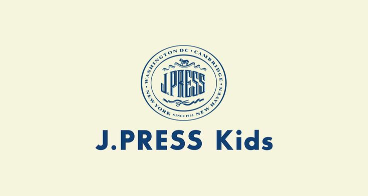 J.PRESS kids オフィシャルサイト | 「J.PRESS(J.プレス)」のキッズライン「J.PRESS KIDS」オフィシャルサイト。カジュアルからフォーマルまで、伝統と歴史をふまえつつ、時代に応じた感性を加えながら上質で品格のあるスタイルを提案。