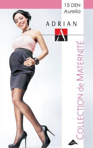 Rajstopy Aurelia #adrian #adrianinspiruje #rajstopyadrian #black #tights #pregnat #future #mum #mother