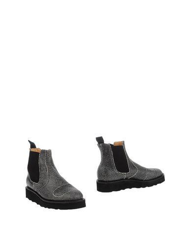 YMC YOU MUST CREATE . #ymcyoumustcreate #shoes #ankle boot