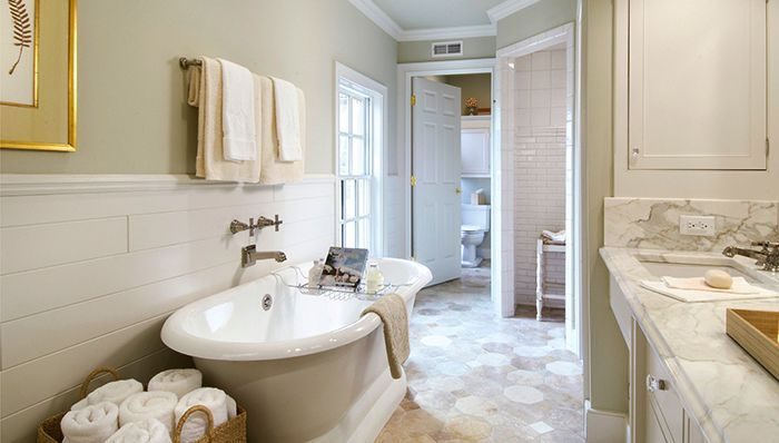 Planning And Budgeting For Your Bathroom Remodel Bathroom Remodel Designs Bathroom Remodel Cost Cheap Bathroom Remodel