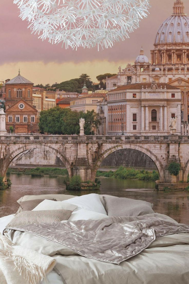 58 best room with a view images on pinterest wall murals wall love rome bring it into your home rome wall mural