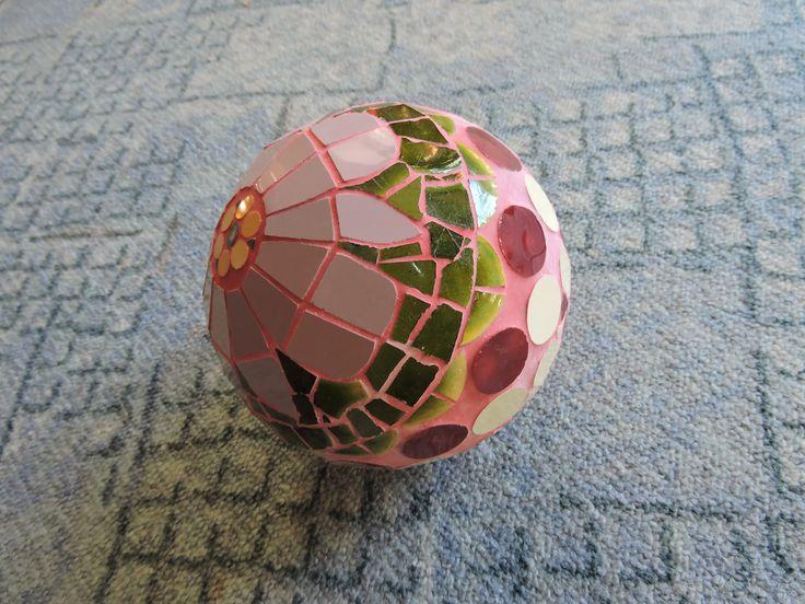 Garten Kugel,Garden Sphere