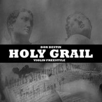 Download song grail justin holy timberlake jay feat z