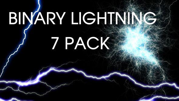 electric, electricity, energy, extreme, flash, horror, hurricane, lightning, mystic, shock, sport, storm, thriller, thunder, war