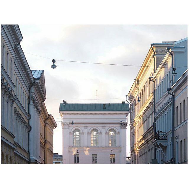 #helsinki #streetview
