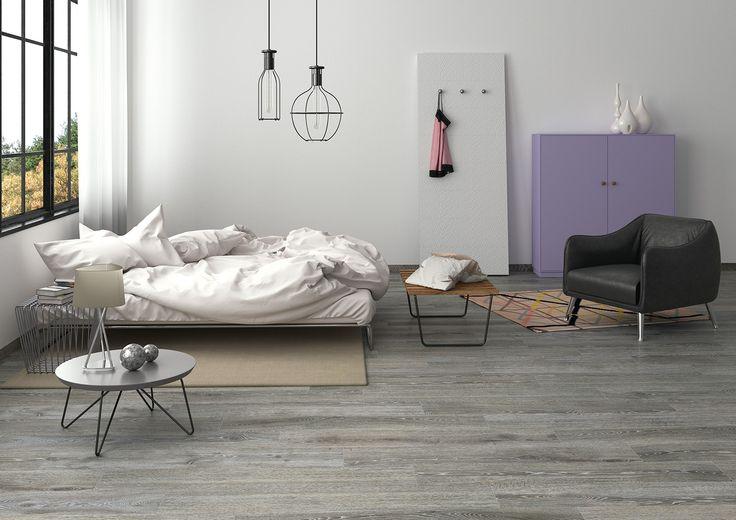 Bedroom_Herberia/Essenza Legno/Frassino