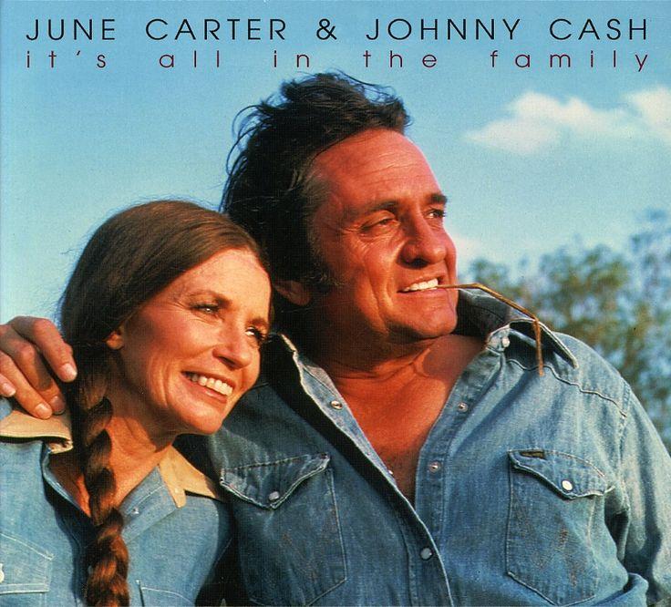 The 25+ best Johnny cash albums ideas on Pinterest | Johnny cash ...